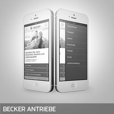 website-becker-antriebe_referenz-teaser