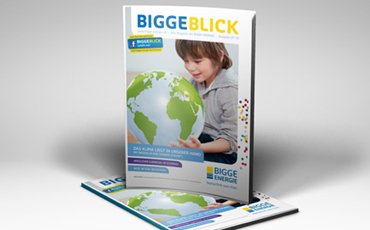 Kreative Kommunikation im B2B-Marketing