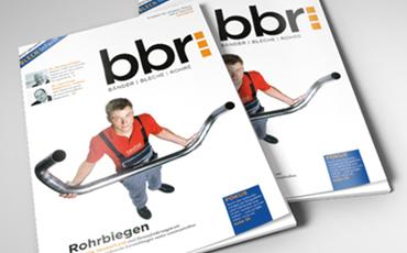 PR für individuelle Kommunikation im B2B-Marketing