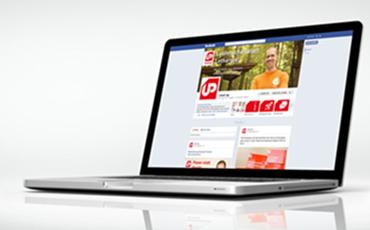 Neue Kommunikationswege druch Social Media im B2B Mittelstand