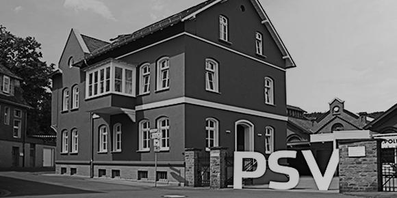 Der psv- Standort in Siegen (standorte_siegen)
