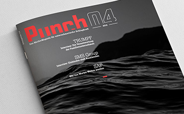 Punch 04