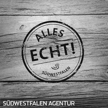 0_PSV_SAG_Vorschaubild_web_Startseite_375x375