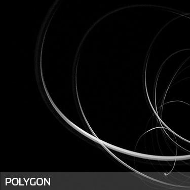 0_PSV_polygon_Vorschaubild_Startseite_375x375