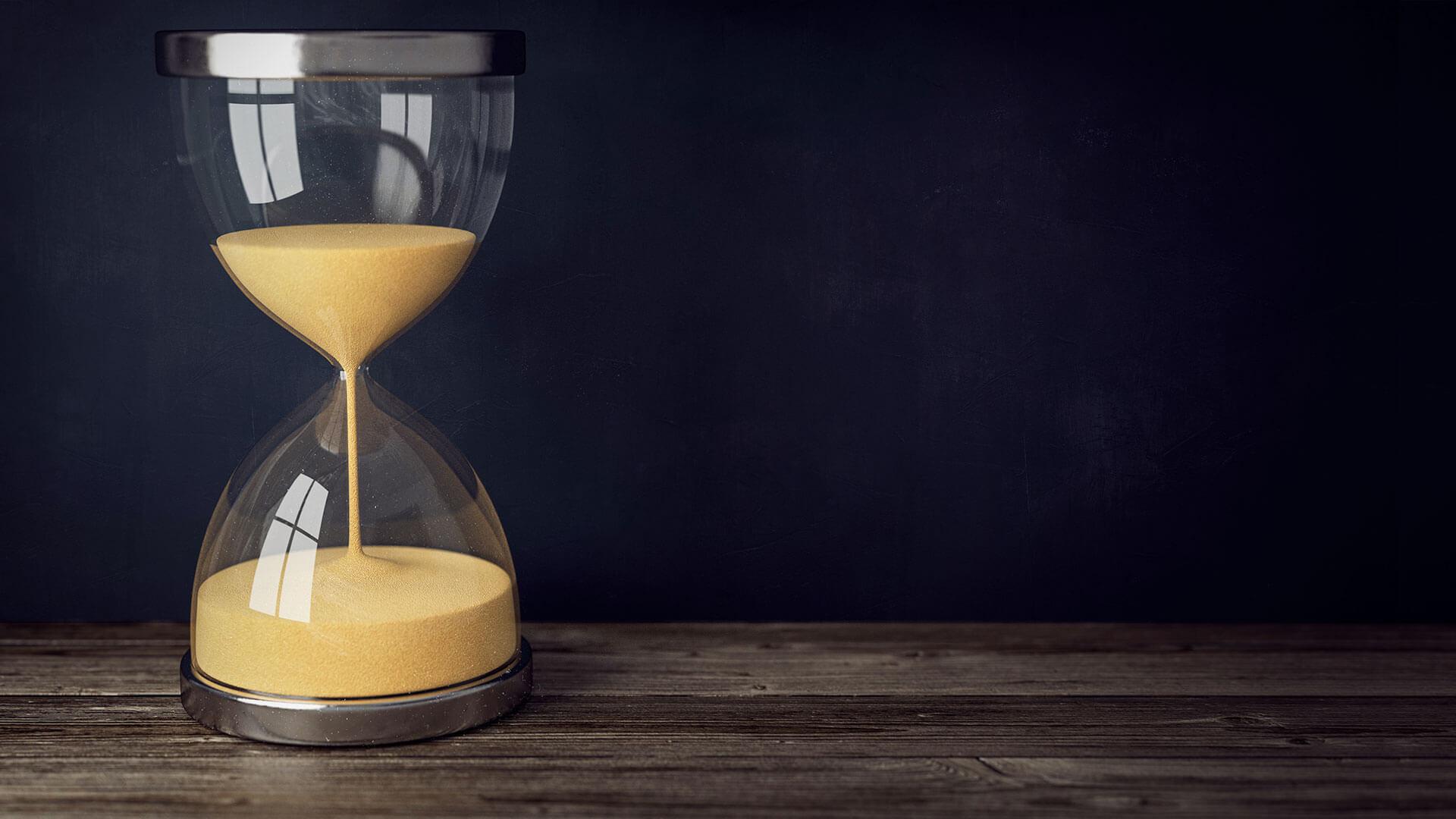PSV News: Gäbe es die letzte Minute nicht