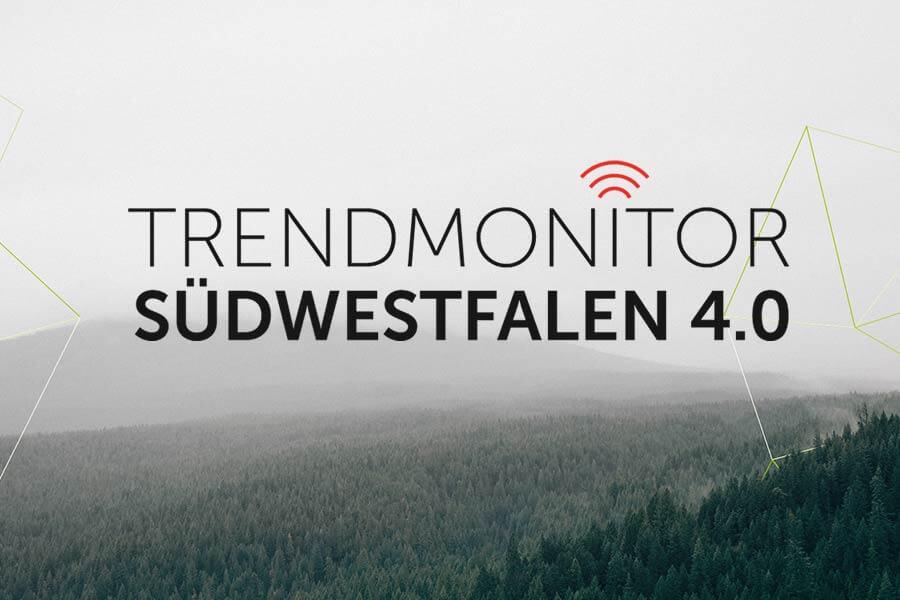 PSV News: Trendmonitor 4.0