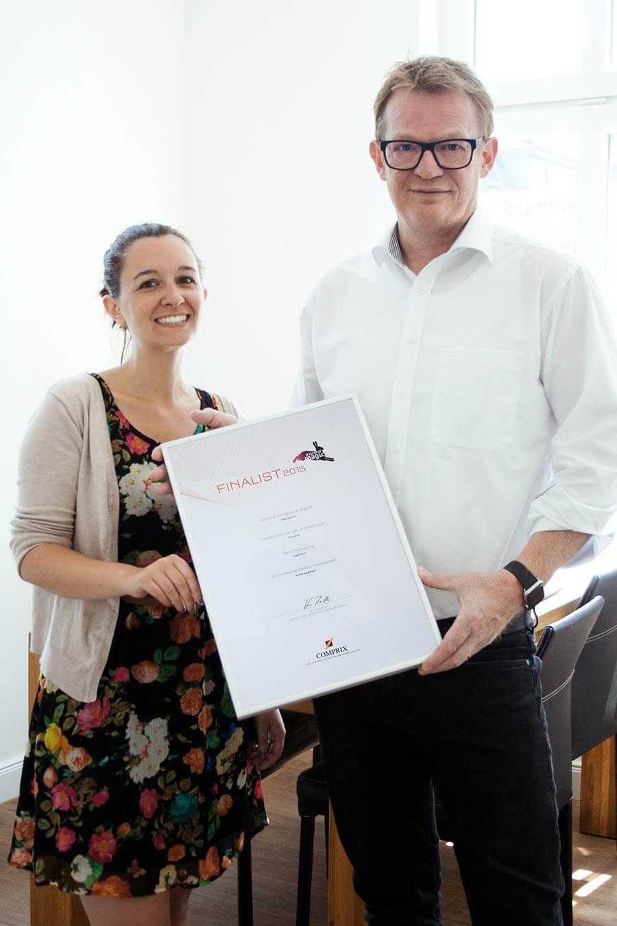 psv-comprix-awards-urkunde_content