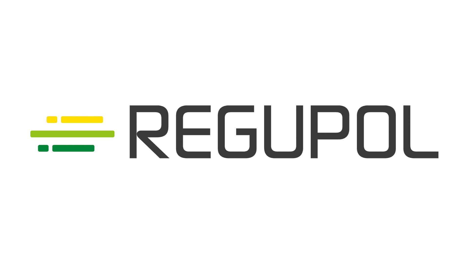 regupol-logo-uebersicht