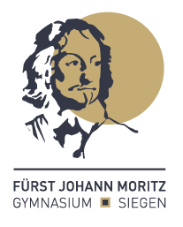 PSV Marketing Referenz: FJM Logo
