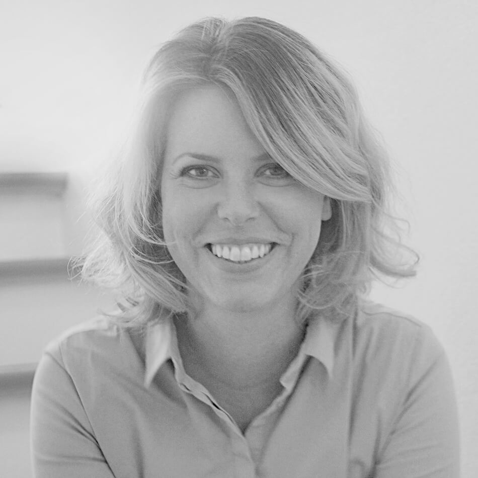 Team: Katja Schleifenbaum