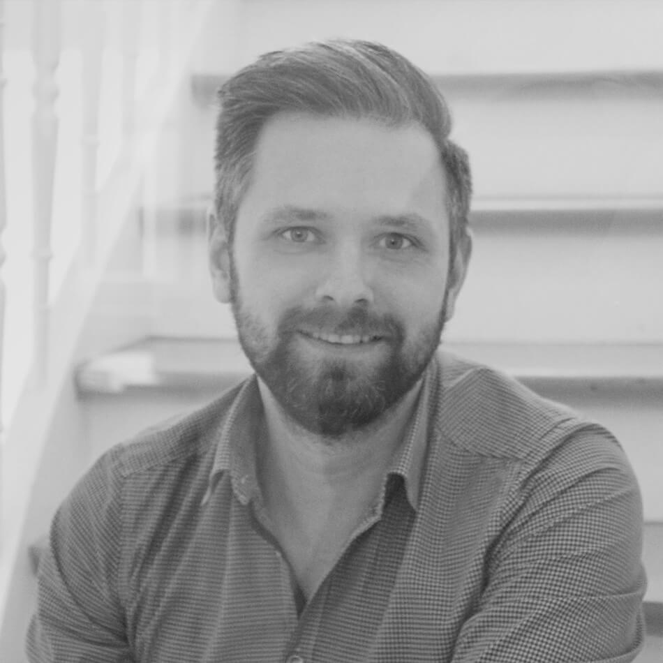 Team: Stanislaw Schmidt