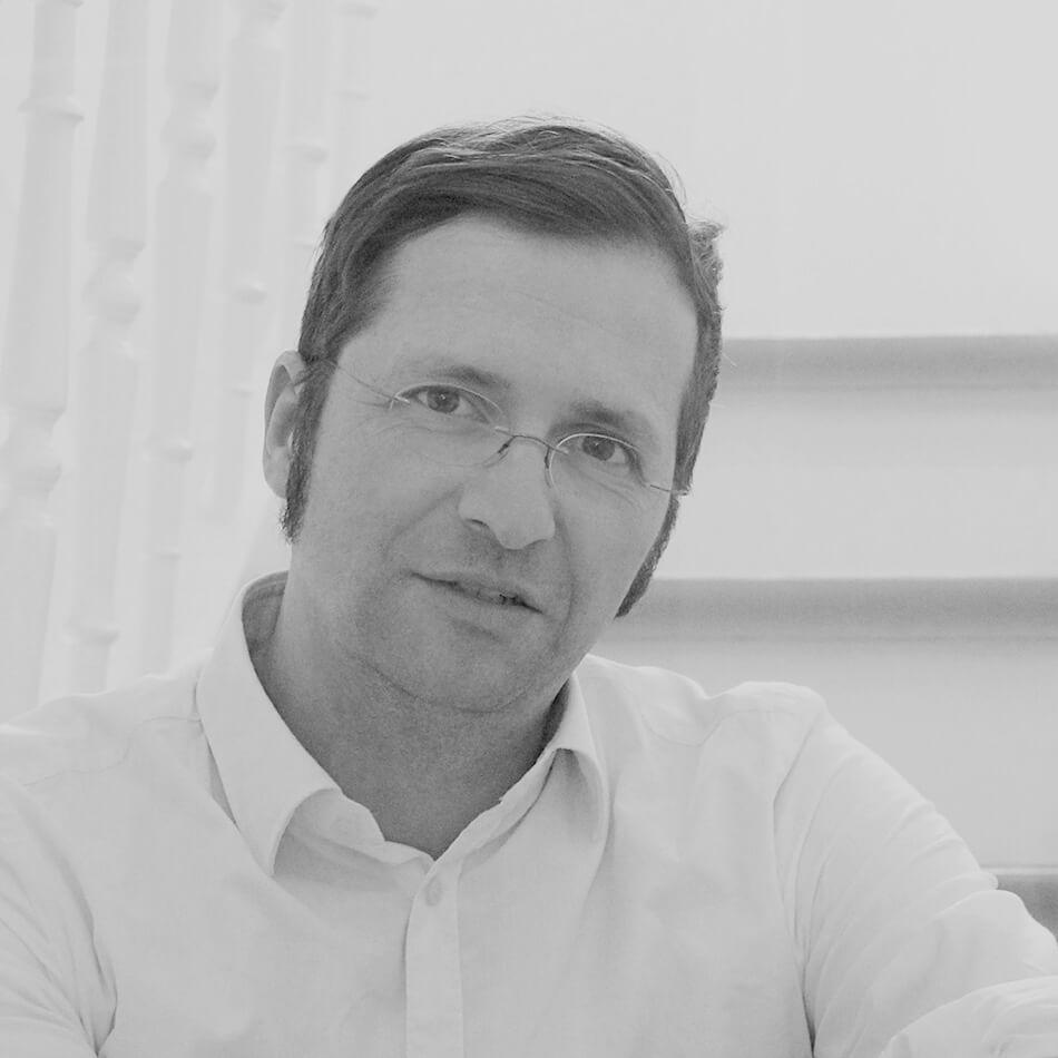 Team: Stefan Koehler