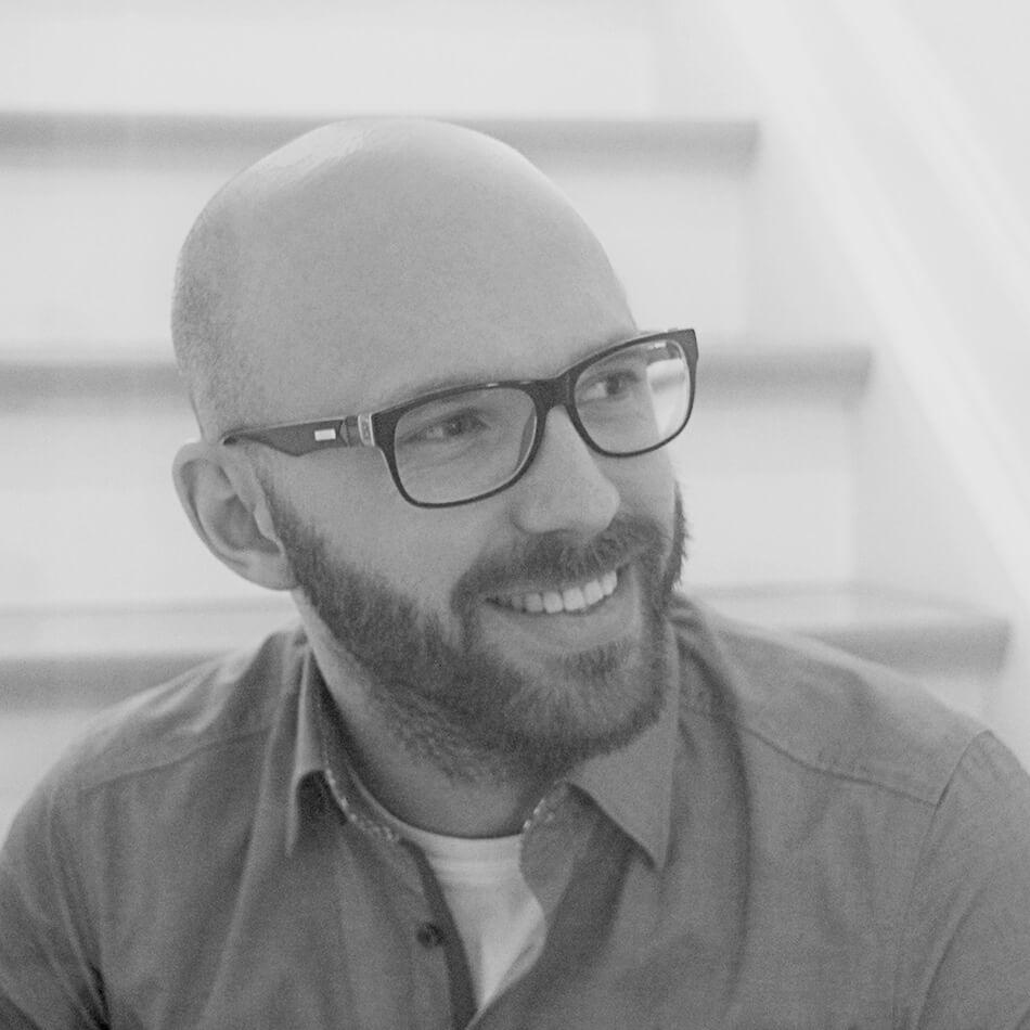 Team: Stefan Schwenzfeier