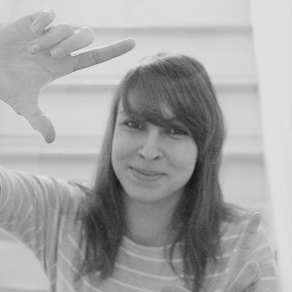 Team: Xenia Eigenseer