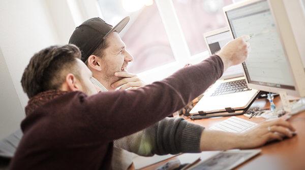 PSV MARKETING: Die Marketingwelt aufmischen