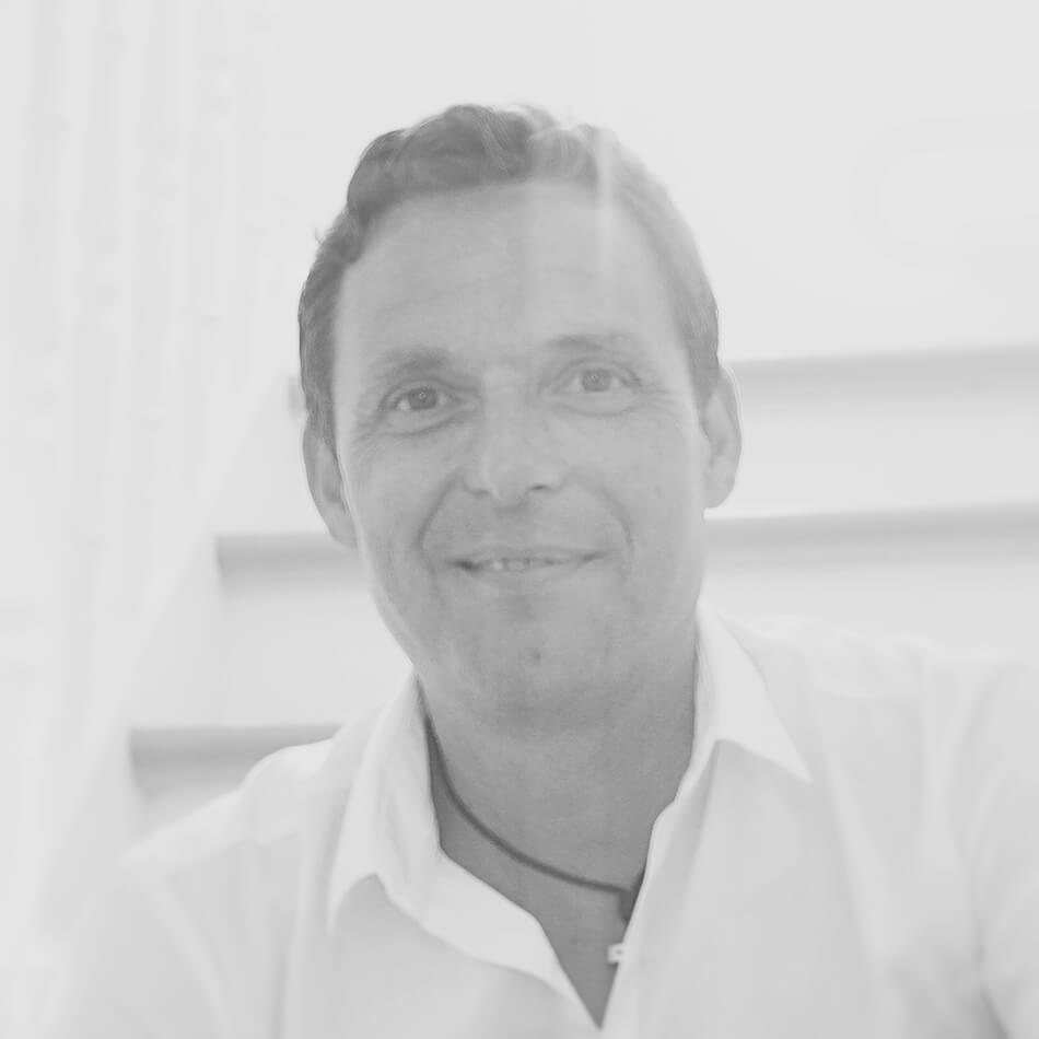Oliver Schaurer