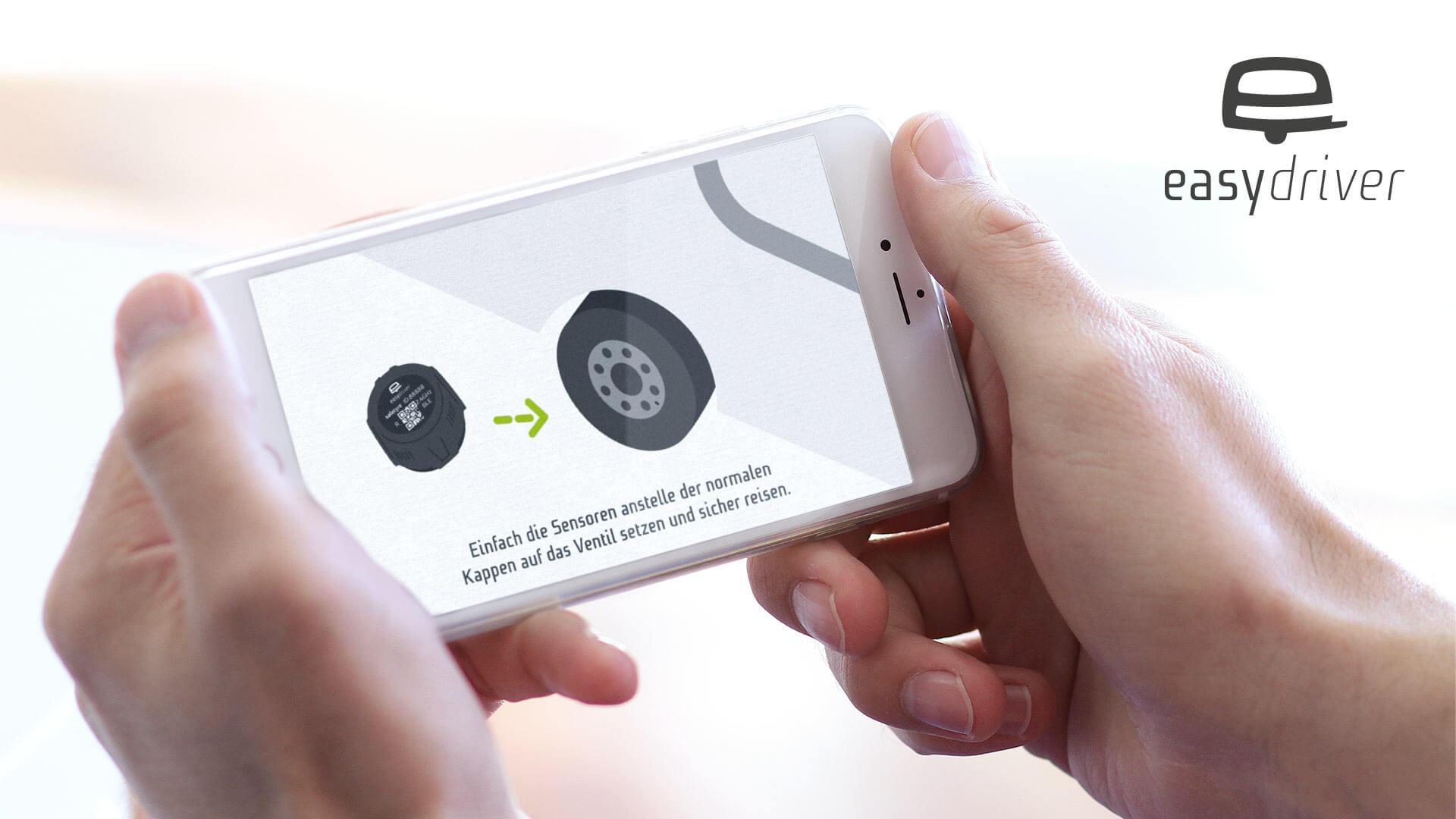 easydriver-erklaerfilm-safetyre-beitragsbild