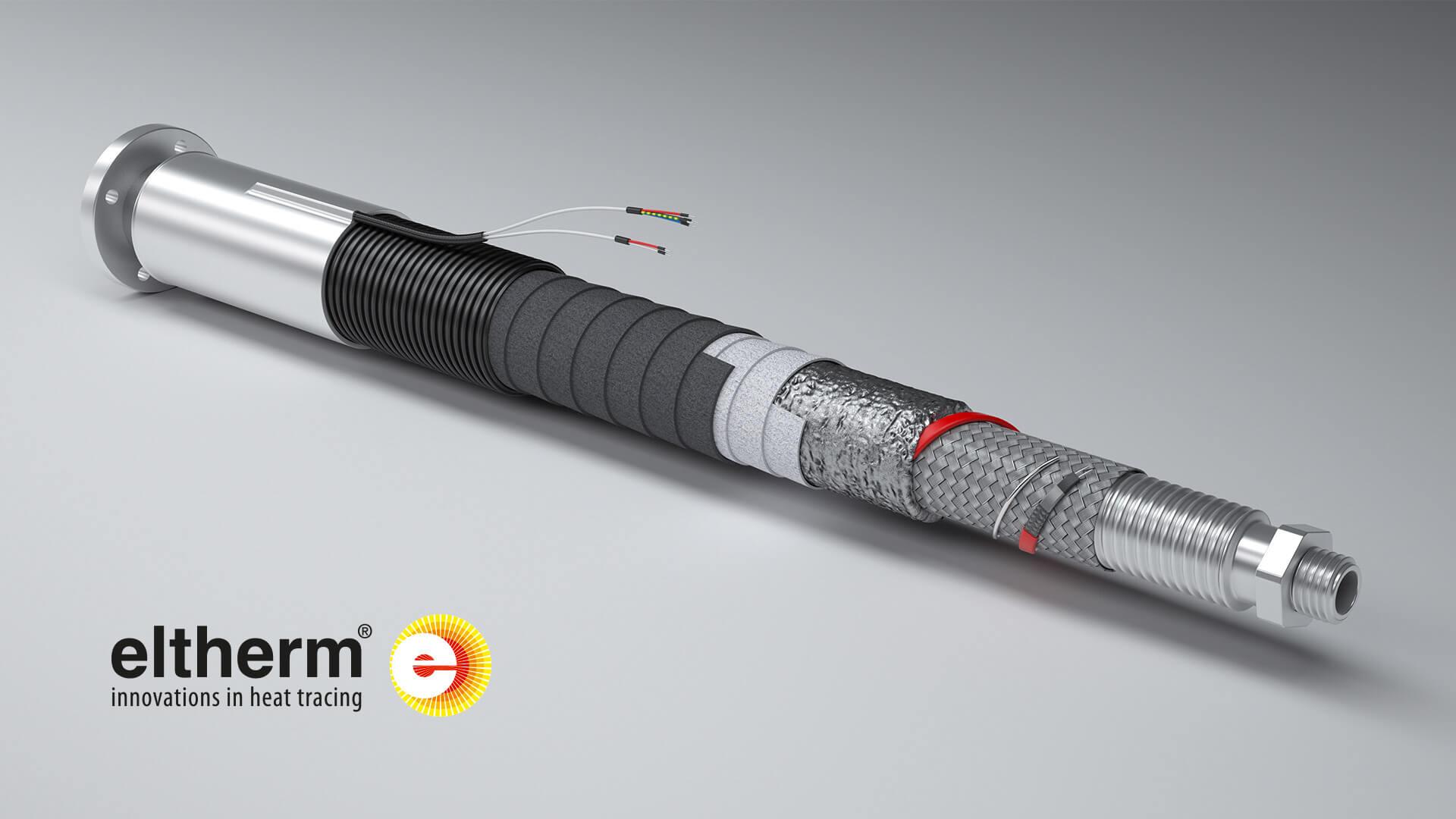 eltherm-3d-visualisierung-kabel-beitragsbild