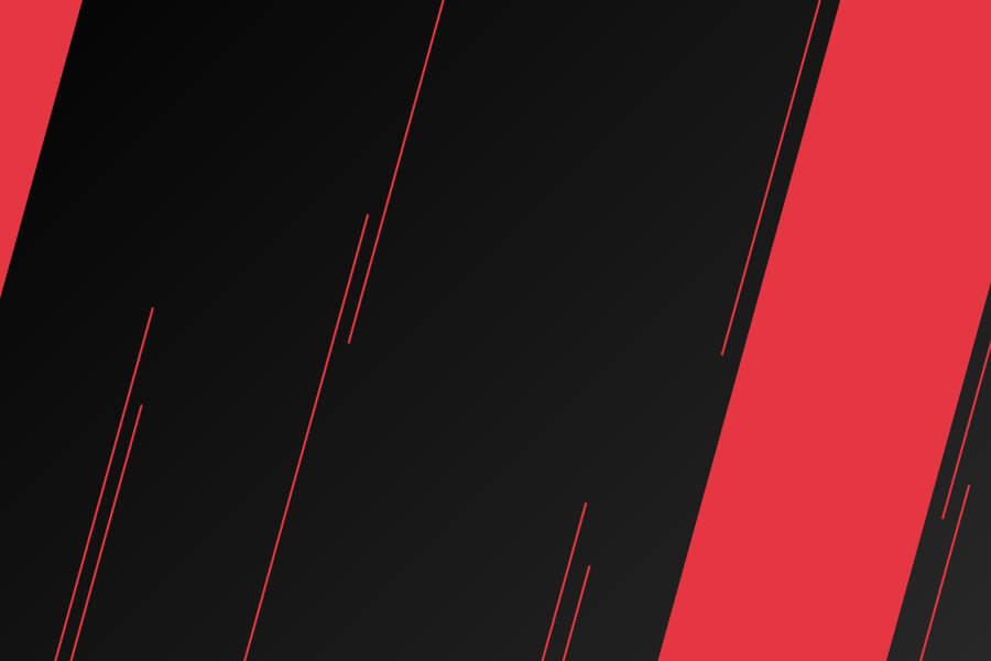 PSV-Hintergrund_klein_900x600